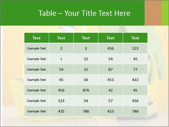 0000078925 PowerPoint Templates - Slide 55