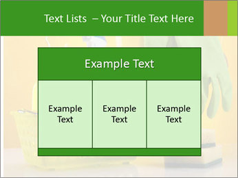 0000078925 PowerPoint Templates - Slide 59