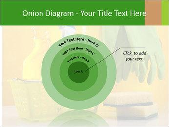 0000078925 PowerPoint Templates - Slide 61