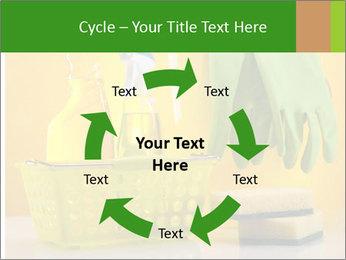 0000078925 PowerPoint Templates - Slide 62