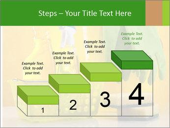 0000078925 PowerPoint Templates - Slide 64