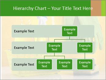 0000078925 PowerPoint Templates - Slide 67