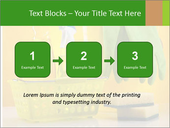 0000078925 PowerPoint Templates - Slide 71