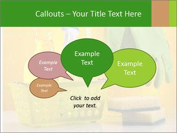 0000078925 PowerPoint Templates - Slide 73