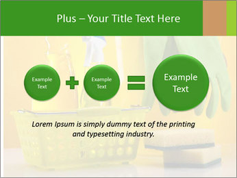 0000078925 PowerPoint Template - Slide 75