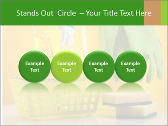 0000078925 PowerPoint Template - Slide 76