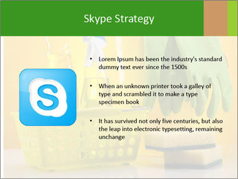 0000078925 PowerPoint Templates - Slide 8