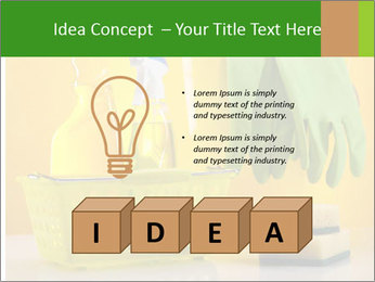 0000078925 PowerPoint Template - Slide 80