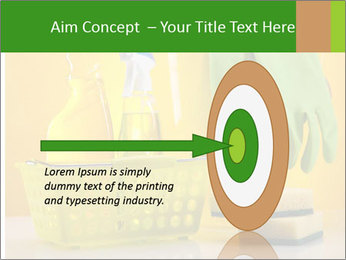 0000078925 PowerPoint Template - Slide 83