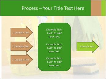 0000078925 PowerPoint Templates - Slide 85