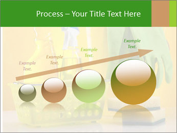 0000078925 PowerPoint Template - Slide 87