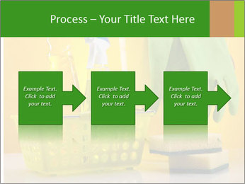 0000078925 PowerPoint Template - Slide 88