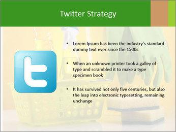 0000078925 PowerPoint Templates - Slide 9