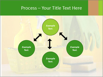0000078925 PowerPoint Template - Slide 91