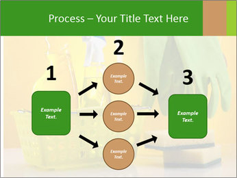 0000078925 PowerPoint Templates - Slide 92