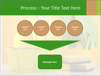 0000078925 PowerPoint Template - Slide 93