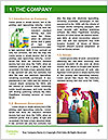 0000078925 Word Templates - Page 3