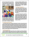 0000078925 Word Templates - Page 4