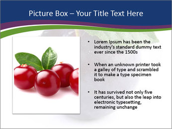 0000078926 PowerPoint Template - Slide 13