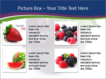 0000078926 PowerPoint Template - Slide 14