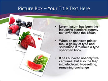 0000078926 PowerPoint Template - Slide 17