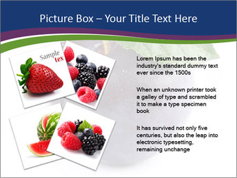 0000078926 PowerPoint Template - Slide 23