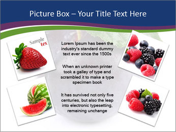 0000078926 PowerPoint Template - Slide 24