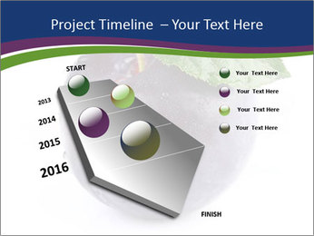 0000078926 PowerPoint Template - Slide 26