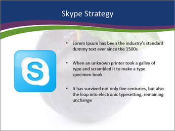 0000078926 PowerPoint Template - Slide 8