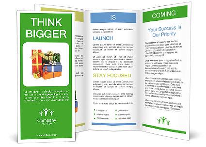 0000078927 Brochure Template