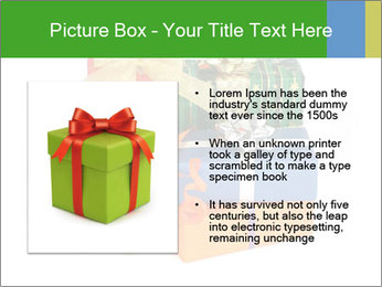 0000078927 PowerPoint Template - Slide 13