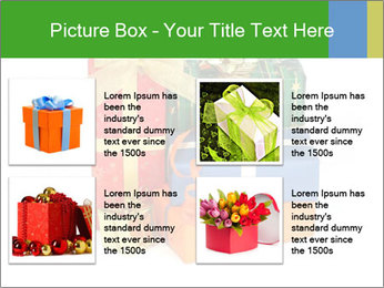 0000078927 PowerPoint Template - Slide 14