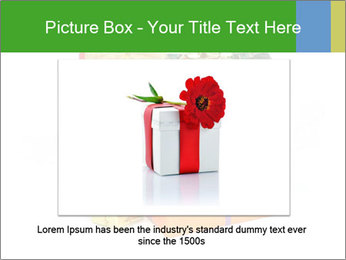 0000078927 PowerPoint Template - Slide 15