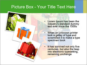 0000078927 PowerPoint Template - Slide 17