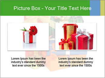 0000078927 PowerPoint Template - Slide 18