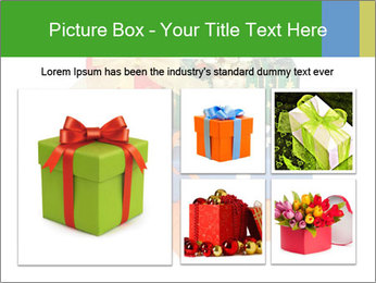 0000078927 PowerPoint Template - Slide 19
