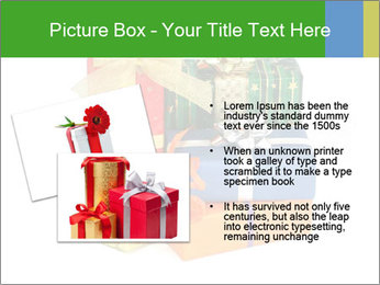 0000078927 PowerPoint Template - Slide 20