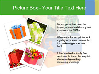 0000078927 PowerPoint Template - Slide 23