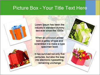 0000078927 PowerPoint Template - Slide 24