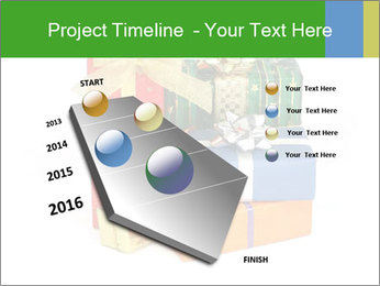 0000078927 PowerPoint Template - Slide 26