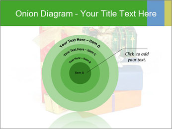 0000078927 PowerPoint Template - Slide 61
