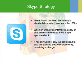 0000078927 PowerPoint Template - Slide 8