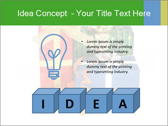 0000078927 PowerPoint Template - Slide 80
