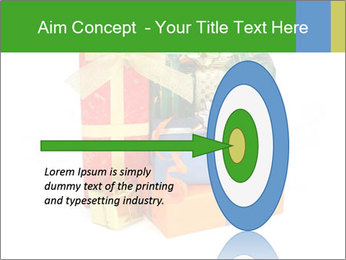0000078927 PowerPoint Template - Slide 83