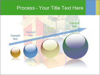 0000078927 PowerPoint Template - Slide 87