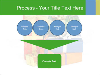 0000078927 PowerPoint Template - Slide 93