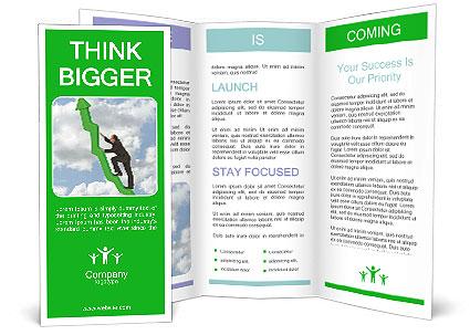 0000078928 Brochure Template