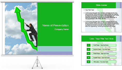 0000078928 PowerPoint Template
