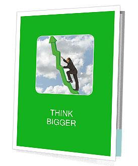 0000078928 Presentation Folder