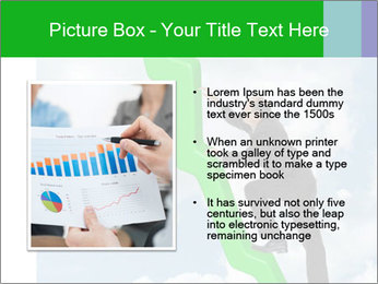 0000078928 PowerPoint Template - Slide 13